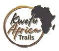 Kwetu Africa Trails